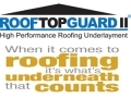 Roof Top Guard II