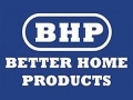 Better-Home-Products